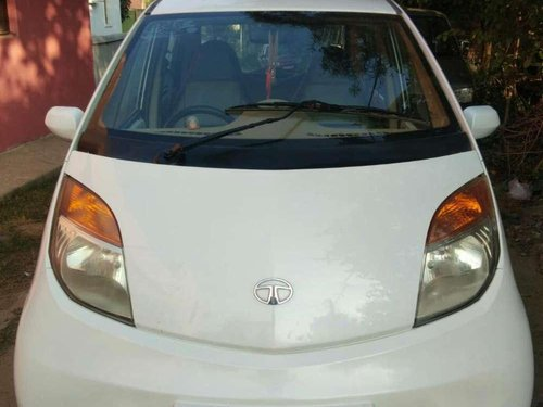 Tata Nano 2014 MT for sale