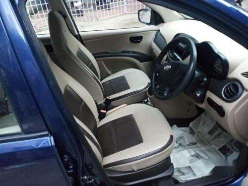 2010 Hyundai i10 Magna 1.2 MT for sale at low price