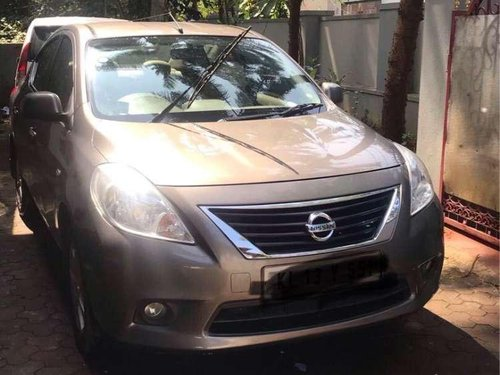 Used Nissan Sunny MT for sale