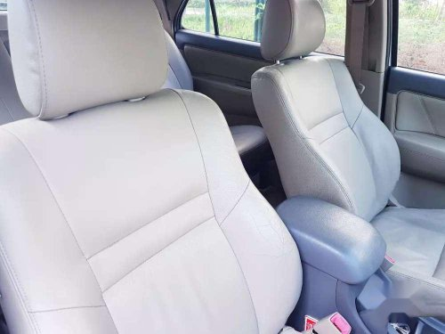 Used 2013 Toyota Fortuner MT for sale