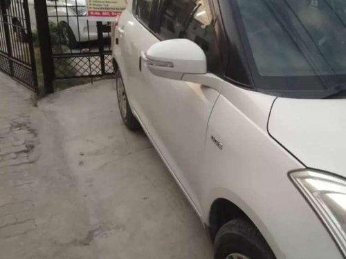 Used Maruti Suzuki Swift VDI 2013 MT for sale