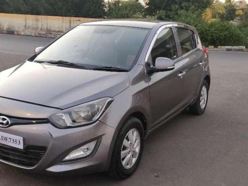 Used 2012 Hyundai i20 MT for sale at low price