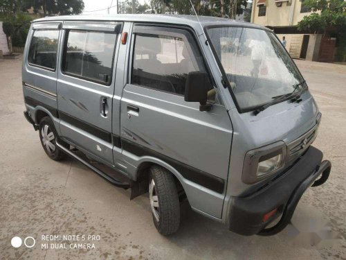 Used Maruti Suzuki Omni MT for sale at low price