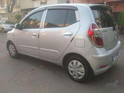 Used Hyundai i10 Sportz 1.2 2012 MT for sale
