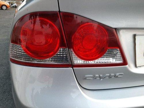 Honda Civic 2008 AT for sale