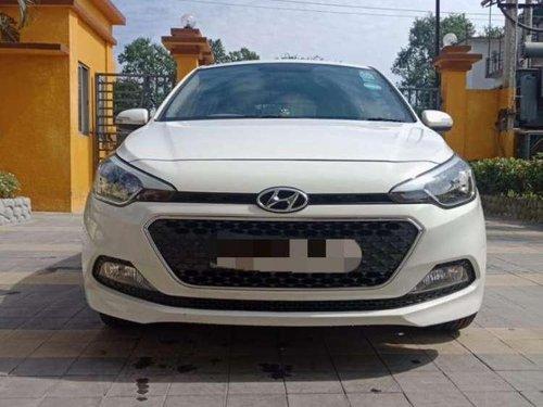Used 2014 Hyundai i20 Asta MT for sale