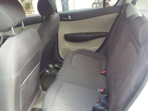 Used Hyundai i20 Magna 1.4 CRDI, 2010, Diesel MT for sale