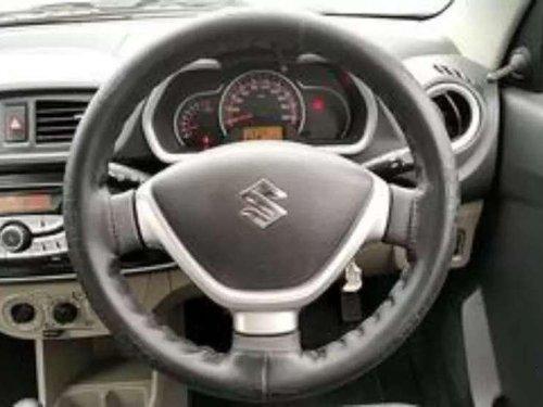 Used 2015 Maruti Suzuki Alto K10 VXI MT for sale