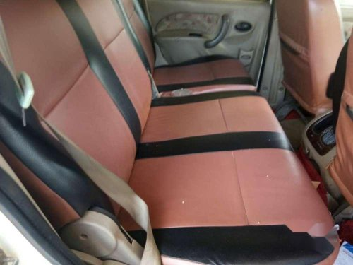 2007 Mahindra Scorpio MT for sale at low price