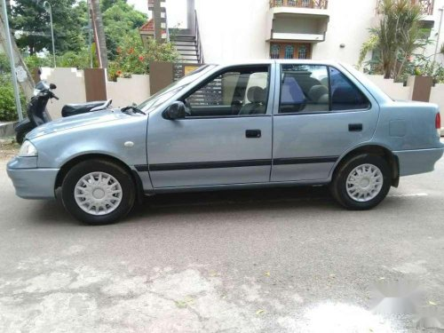 2005 Maruti Suzuki Esteem MT for sale at low price-2