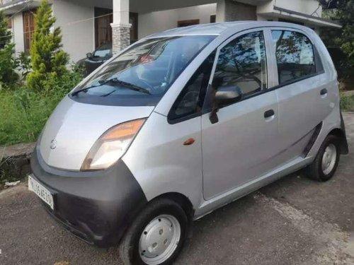 Tata Nano 2012 MT for sale