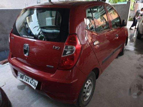Used Hyundai i10 Era 1.1 iRDE2, 2013, Petrol MT for sale s