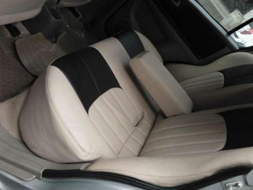 Used 2007 Maruti Suzuki SX4 MT for sale