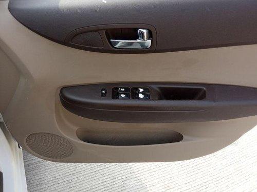 Hyundai i20 2008-2010 Magna MT for sale