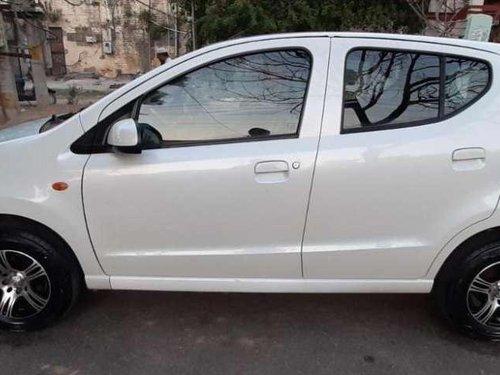 Used Maruti Suzuki A-Star Zxi, 2011, Petrol MT for sale