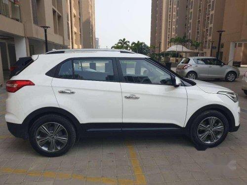 2016 Hyundai Creta 1.6 SX MT for sale at low price