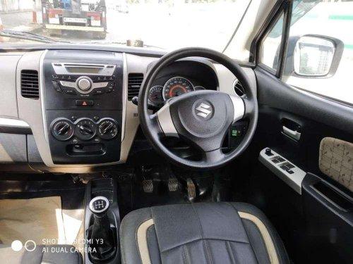 Used Maruti Suzuki Wagon R LXI 2016 MT for sale
