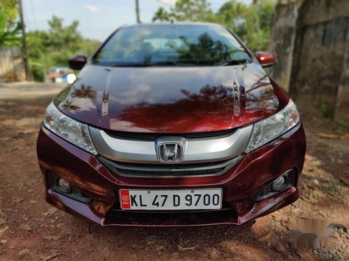 Used 2014 Honda City 1.5 S MT for sale