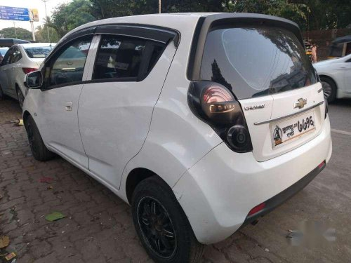 Chevrolet Beat LS Petrol, 2011, CNG & Hybrids MT for sale -6