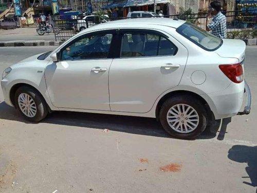 2019 Maruti Suzuki Dzire ZDI MT for sale at low price