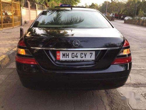Mercedes-Benz S-Class 350 L, 2006, Petrol AT for sale