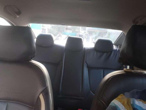Hyundai Verna 1.6 CRDi SX 2012 MT for sale