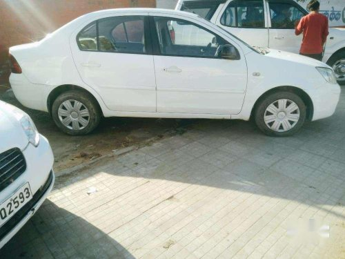 Used Ford Fiesta MT for sale
