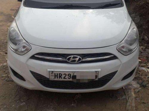 Hyundai i10 Magna 2013 MT for sale