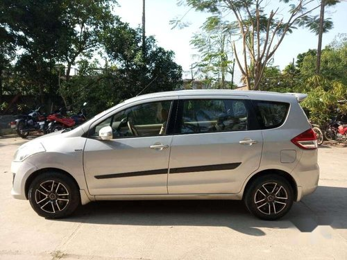 2015 Maruti Suzuki Ertiga VDI MT for sale at low price