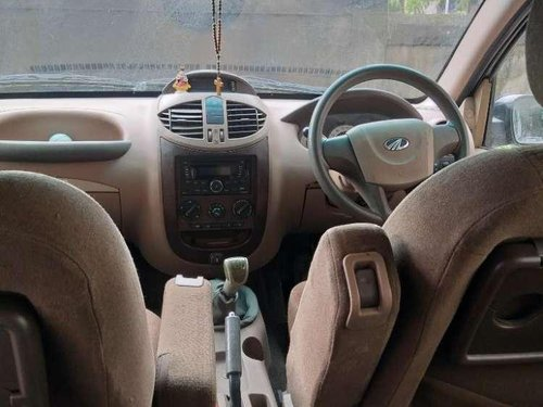 Mahindra Xylo E8 BS-III, 2009, Diesel MT for sale