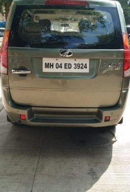 Used 2009 Mahindra Xylo E4 8S MT for sale