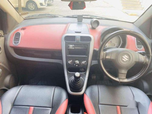 Used 2012 Maruti Suzuki Ritz MT for sale