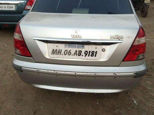 2006 Tata Indigo eCS MT for sale