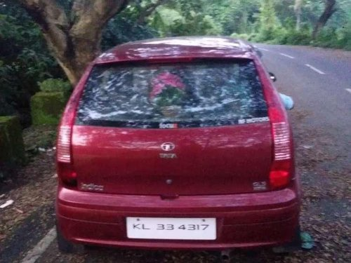 2007 Tata Indica MT for sale
