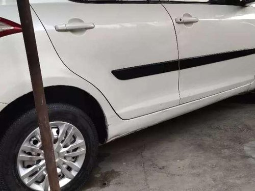 Used 2015 Maruti Suzuki Swift VDI MT for sale