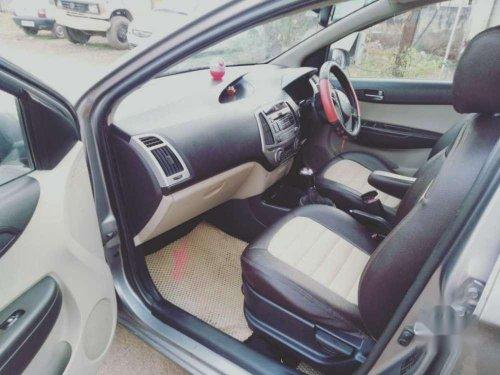 Used Hyundai i20 Asta 1.2 2013 MT for sale