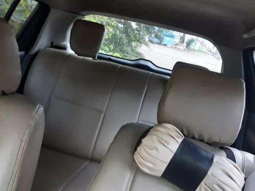 Used Maruti Suzuki Swift VXI 2006 MT for sale