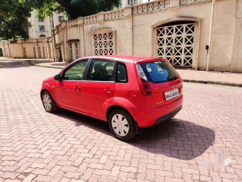Used 2011 Ford Figo Diesel EXI MT for sale