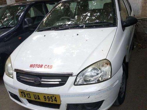 Used 2012 Tata Indica V2 MT for sale