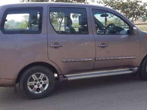 Used Mahindra Xylo E8 2009 MT for sale