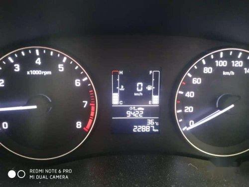 2016 Hyundai i20 MT for sale