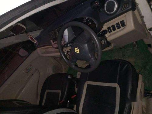 Maruti Suzuki A Star 2012 MT for sale