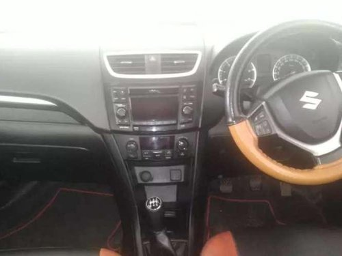 Used Maruti Suzuki Swift 2014 MT for sale