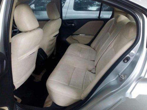 Honda City V Diesel, 2015, Diesel MT for sale