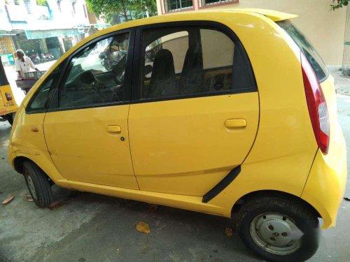 2011 Tata Nano Lx MT for sale
