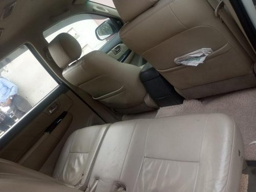 2013 Toyota Fortuner 4x2 4 Speed AT for sale