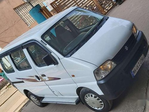 2014 Maruti Suzuki Eeco MT for sale at low price