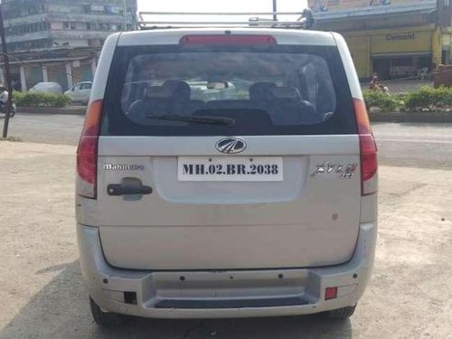 Used 2011 Mahindra Xylo D4 MT for sale