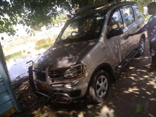 Used Mahindra Xylo 2015 D4 MT for sale
