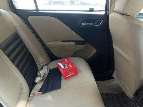2019 Honda City AT for sale at low price